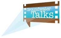 Groundwater Talks