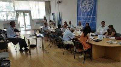 pretashkent working meeting2