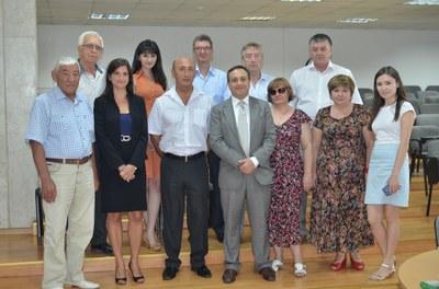 pretashkent working meeting3