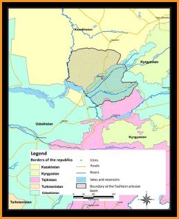 pretashkent map