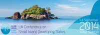 sids conference